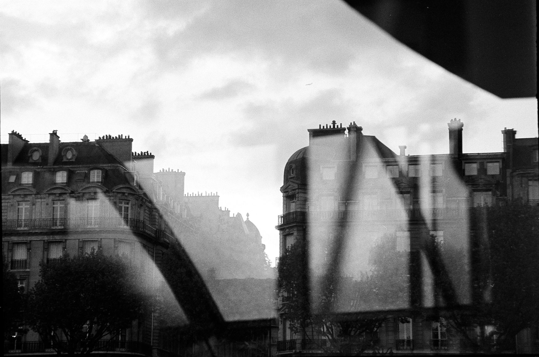 webres.paris